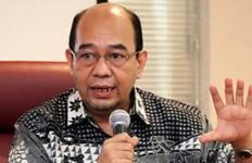 Serahkan Hasil Audit Petral Ke BPK! - JPNN.com
