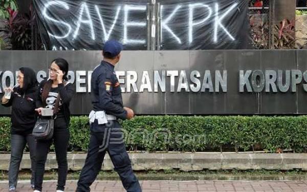 KPK Pastikan Jaksa Yudi Tetap Tangani Kasus Rio Capella - JPNN.com