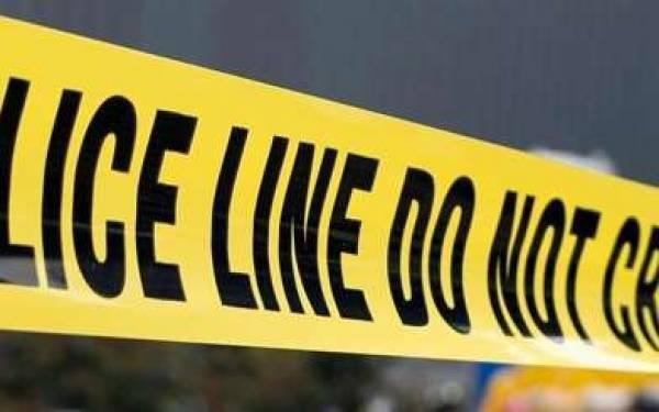 15 Karyawan Gedung yang Digranat Diperiksa Polisi - JPNN.com