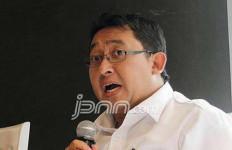 Fadli Zon Minta Jokowi Layangkan Protes ke Tiongkok - JPNN.com
