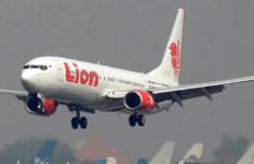 Langkah Kemenhub Menyikapi Co Pilot Lion Air Mendesah - JPNN.com