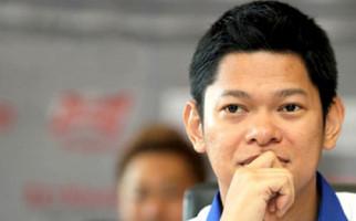 Raja Sapta Sudah Siapkan Jadwal Duel Daud Yordan, Nih Rencananya - JPNN.com