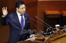 Merasa Dizalimi, Setya Novanto Akan Ambil Langkah Hukum - JPNN.com