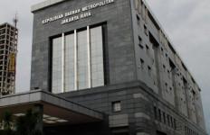 Dugaan Malapraktik Bayi di RS Awal Bros: Sstt, Pihak Keluarga Ditawari Rp 150 Juta - JPNN.com