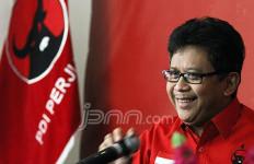 PDIP: Arsid-Elvier Bakal Wujudkan Pemerintahan Bersih di Tangsel - JPNN.com