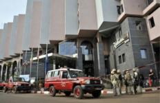 Serangan Hotel: Mali Nyatakan Darurat dan Berkabung Tiga Hari - JPNN.com