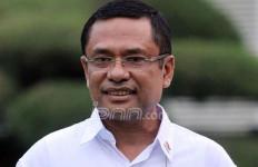 Menteri Saleh Yakin Merek Daerah Kerek Pemasaran Produk - JPNN.com