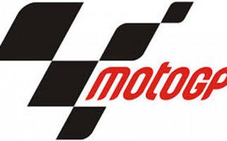 Demi MotoGP 2017, Sirkuit Sentul Akan Dibentuk Seperti Ini - JPNN.com