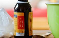 Tips Sederhana Mengatasi Flu - JPNN.com