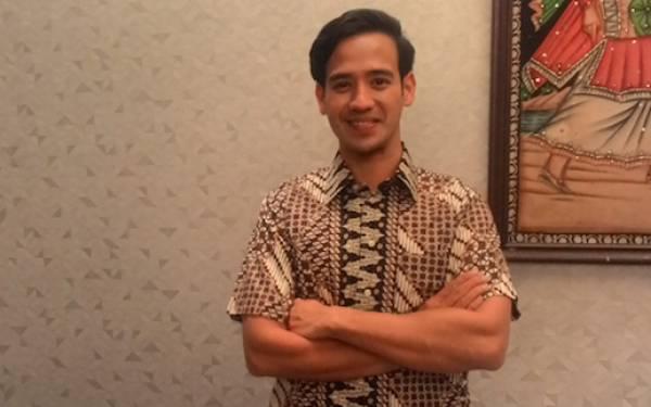 Perlakuan Mak Vera ke Billy Syahputra Pemicu Tarra Budiman Hengkang? - JPNN.com