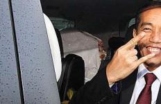 Kalau Tak Mau Lakukan Ini, Jokowi Disarankan Lupakan Revolusi Mental - JPNN.com