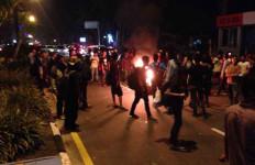 Senator asal Riau: Tindakan Oknum HMI Makassar Seperti Preman, Mau Kongres apa Perang? - JPNN.com