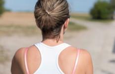 Manfaat Sinar Matahari Untuk Kesehatan - JPNN.com