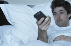 Kurang Tidur Benar-benar Bisa Merusak Kesehatan Anda - JPNN.com