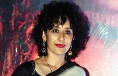 Setelah Jeda, Artis Populer Bollywood Kembali Berakting di Film Malayalam - JPNN.com