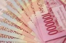 Agar Tak Ribut, RS yang Diduga Malapraktik Tawari Keluarga Korban Rp 150 juta - JPNN.com