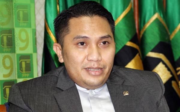 Istri Terlapor Anggota DPR Mangkir Lagi dari Panggilan Polisi - JPNN.com