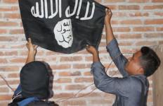 WNI Gabung ISIS tak Semua Bertempur - JPNN.com