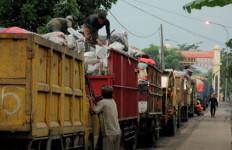 Temui Ahok, Wali Kota Bekasi Bicarakan soal TPST Bantargebang - JPNN.com