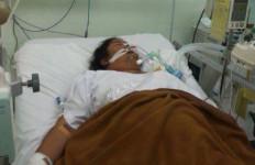 Memilukan... Dokter PTT yang Mengabdi di Pedalaman Asmat 3 Hari Tak Sadarkan Diri - JPNN.com