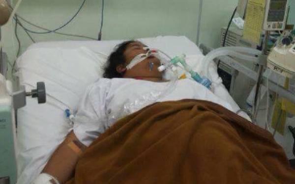 Pihak Keluarga akan Evakuasi Dokter yang Tak Sadarkan Diri di Pedalaman Asmat - JPNN.com