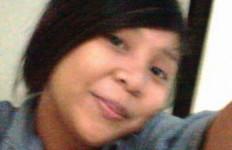Siswi SMP yang Dibunuh Teman Sekelas itu Ngaku Sudah Punya Pacar - JPNN.com