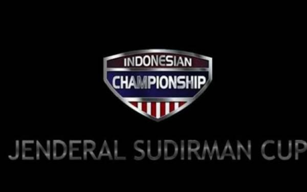 Hadapi Persib, Gelandang PBFC: Mari Kita Tuntaskan! - JPNN.com