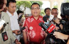 Skandal Payment Gateway: Tak Hanya Denny, Nanti Ada Lagi - JPNN.com