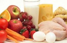 Tips Makan Sehat Tanpa Hamburkan Uang - JPNN.com