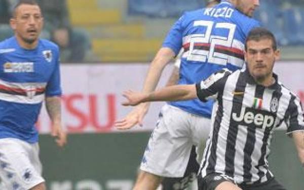 Bagi Pemain Juventus Ini Bicara Scudetto tak Berguna - JPNN.com