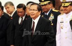 Rizal Ramli: Emang Gue Pikirin? - JPNN.com