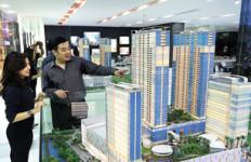 Wow, Permintaan Apartemen Mewah di Surabaya Masih Tinggi - JPNN.com