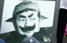 28 November Ditetapkan sebagai Hari Dongeng Nasional - JPNN.com