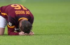 Dicukur Atalanta, De Rossi: Kekalahan Ini Tidak Ada Pengaruh dengan Barcelona - JPNN.com