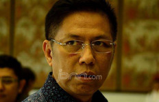 Kasus Freeport, Momentum DPR Buka 'Permainan Gelap' - JPNN.com