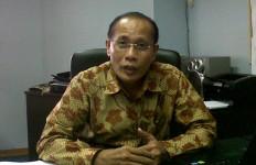 KIP Puji KNKT Umumkan Hasil Investigasi Air Asia, Tapi... - JPNN.com
