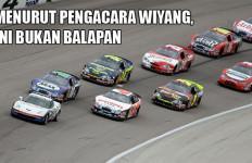 Lihat Nih! Meme Iklan Pengacara Lamborghini Maut Bikin Ngakak... - JPNN.com