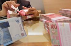 Uang Miliaran Rupiah Itu Diduga untuk Serangan Fajar - JPNN.com