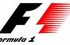 Red Bull Bermesin TAG Heuer, Renault Resmi Konstruktor Penuh - JPNN.com