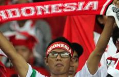 Pernyataan Keras Anggota Tim Transisi PSSI sambut Surat FIFA - JPNN.com