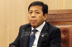 Betapa Saktinya Papa Minta Saham, Populi: Aib Setnov Sudah Jelas - JPNN.com