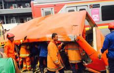 'Pemilik Nomor Ini Menjadi Korban Kecelakaan' - JPNN.com