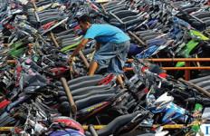 Penjualan Mobil Bekas di Daerah Ini Bagus Banget - JPNN.com