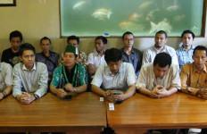 Kongres HMI Catat Sejarah, PB HMI Diminta Turut Perjuangan Pembangunan Riau - JPNN.com