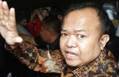 Dinilai Terbukti, Jaksa Minta Hakim Hukum Patrice Rio 2 Tahun Penjara - JPNN.com