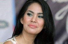 Eaaa... Kartika Putri Ngebet Pengin Nikah - JPNN.com