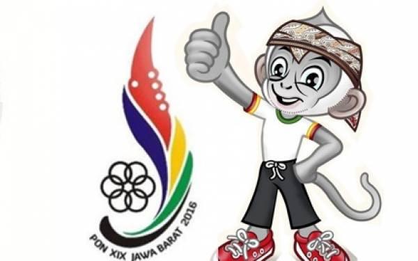 Kalbar Tambah Empat Wakil Menuju PON 2016 Jabar - JPNN.com