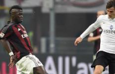 Dipinang AC Milan, Pemain Belanda Ini Malah Pilih Bertahan Di Atalanta - JPNN.com