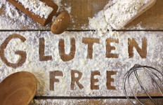 Jangan Terlalu Banyak Mengonsumsi Roti Gandum dan Pasta, Ini Efeknya - JPNN.com