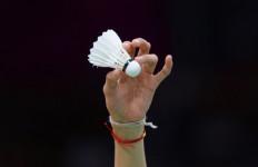Kilas Balik Dubai Superseries Finals Tahun Lalu: Tak Ada Gelar Buat Indonesia - JPNN.com
